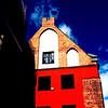 <h4> In the Sunlight</h4>Gdansk, Poland