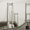 October 24<br /> Delaware Memorial Bridge