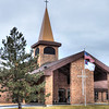 St. Paul Evangelical Lutheran, Matteson, IL