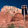 <h4> Amidt The Rocks</h4>Sedona, AZ, USA