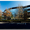 Research Triangle Park, NC