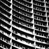 Conical Repetition