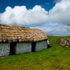 <h4>Thatched</h4>Killarney, Ireland