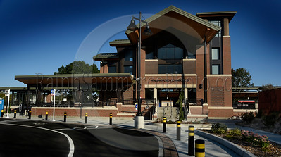 Wallingford Train Station_edited-1