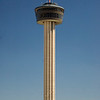 Tower of the Americas, San Antonio Tx