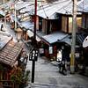 <h4> Serene</h4>Kyoto, Japan