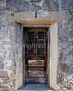 March 12  Eastern State Penitentiary - Philadelphia