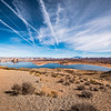 Lake Powell,   Page, AZ