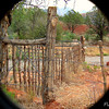 Wonderful Craftsmanship, Sedona