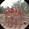 Smoke Trail Ranch, Sedona, AZ