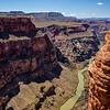 Toroweap | Grand Canyon National Park
