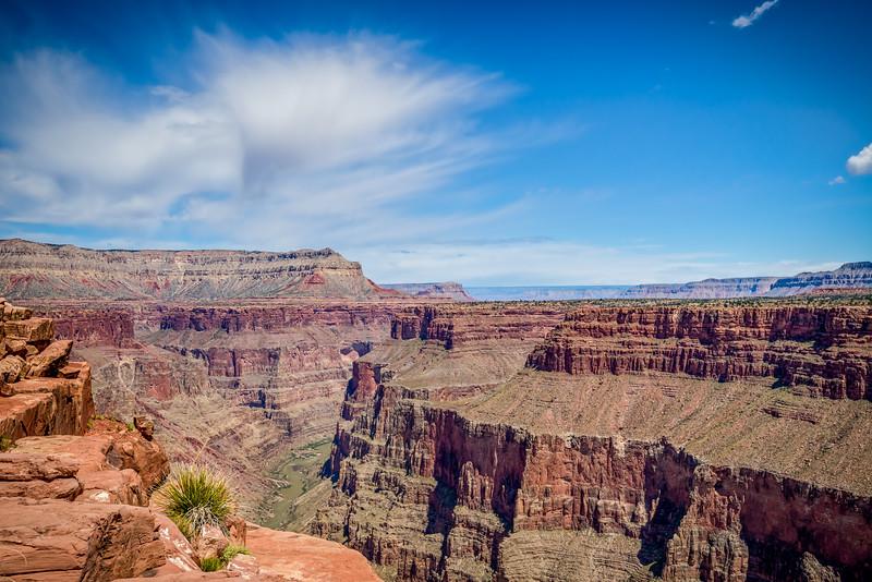Toroweap   Grand Canyon National Park