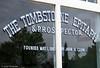 The Epitaph - Tombstone, AZ, USA