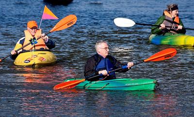 Arkansas River Coalition