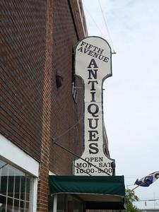September 2010.