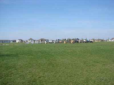 A City Park