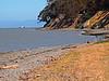 Pt. Pinole and San Francisco Bay