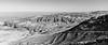 Overlooking Petra Jordan