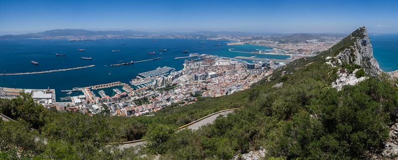 Gibraltar, United Kingdom