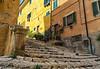 Portoferraio, Italy