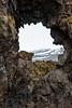 Djupalonssandur, Snaefellsjokull Penninsula, Iceland