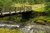 Botnen, Norway