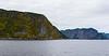 Saguenay Fjord, Canada