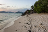 Source d'Argent beach, LaDigue, Seychelles