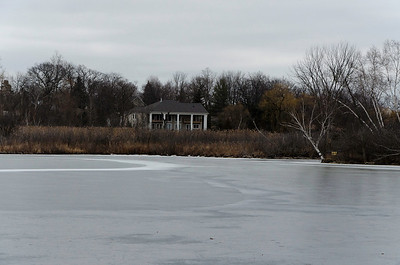 House on Cass Lake-5434