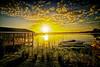 "WPP2025   ""Lake Virginia Sunrise"""