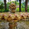 """WPP1164  """"McKean Fountain"""""""