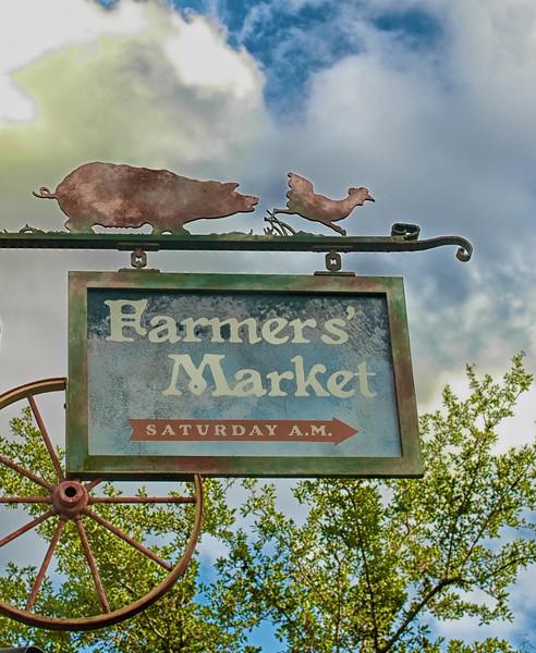 """Farmer's Market"" WPP2023"