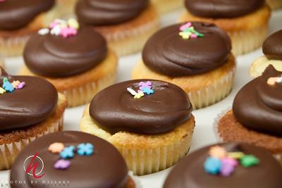 cupcake-1112