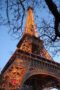 2007 PARIS 172
