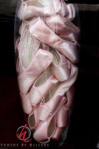 Ballet Shoes-8950