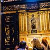 Siena: candid study #488