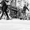 the art of walking in Boston #228