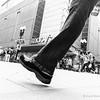 the art of walking in Boston #249