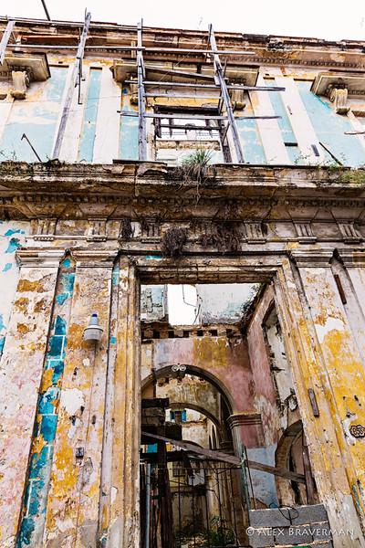 walls and windows #141