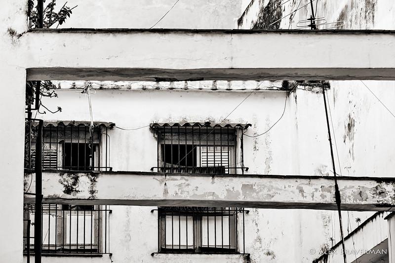 walls and windows #726