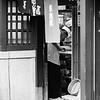 Kyoto Kitchen #2383