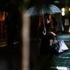 madonna in the rain #2730