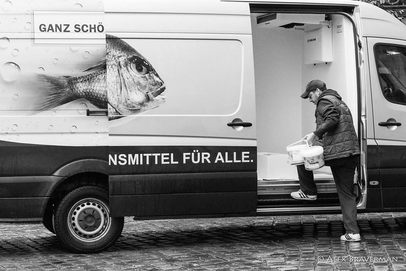 161006_berlin_0087