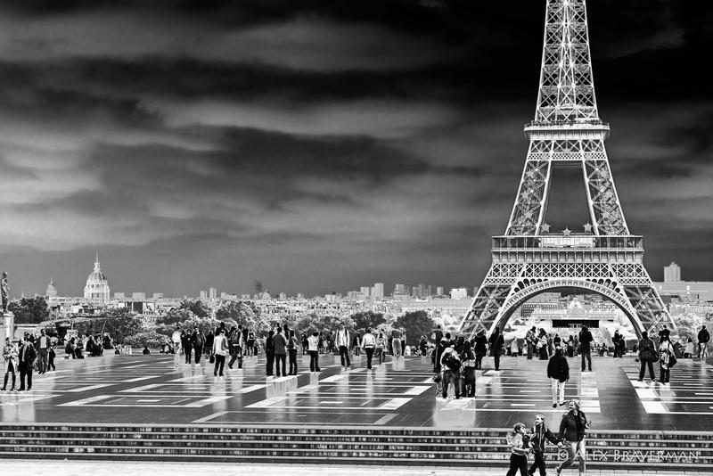 081014_paris_2023