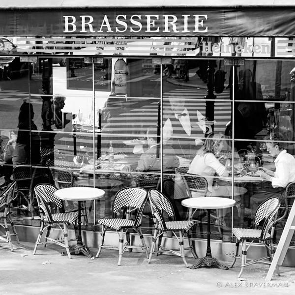 081014_paris_2015