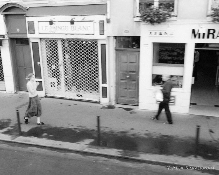 081013_paris_1535