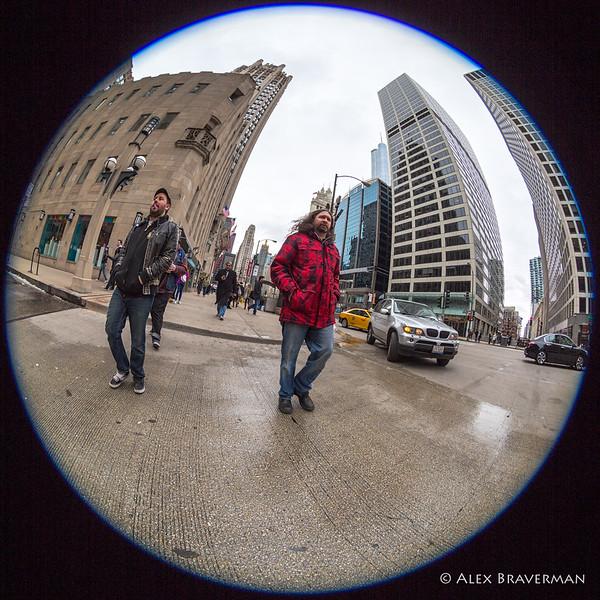 170318_chicago_0508