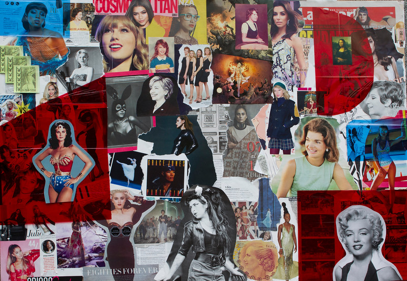 full_collage