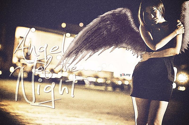 G3K_Night_Angel