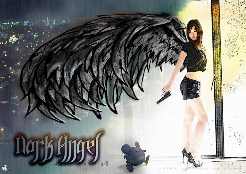 G3K_Elene_DarkAngel copy